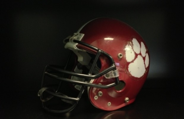 Asheville Cougars Football Schedule